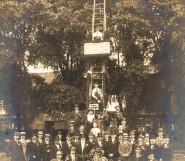 handwerkertagung-24.-26.6.1922